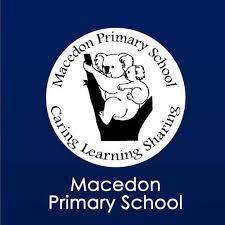 Macedon Primary School
