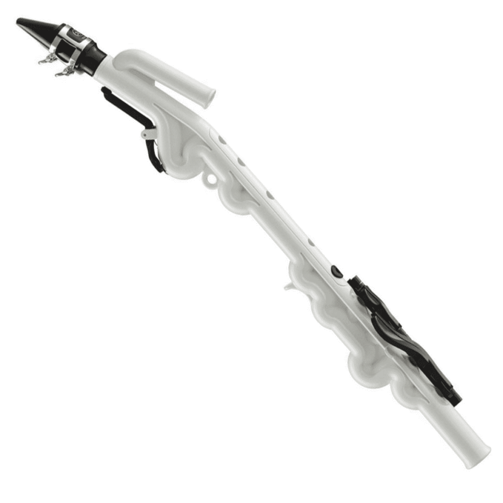 Yamaha Venova 'Casual' Saxophone